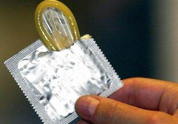 escortguide dk knulla med kondom