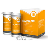 Lactocare Travel