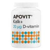 dansk apotek online