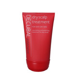 Decubal Dry Scalp