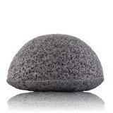 Konjac Face Sponge Sort
