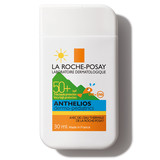 La Roche-Posay Anthelios Kids Mini