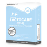Lactocare Baby 2-pak