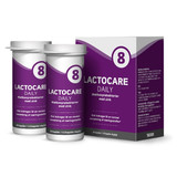 Lactocare Daily med Zink