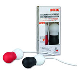 Lubexxx Pelvic Trainer Advanced
