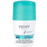 Vichy Deo Roll-on Anti-trace
