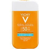 Vichy Ideal Soleil Pocket Size