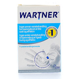 Wartner Vortefjerner Spray