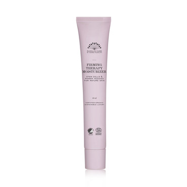 Rudolph Care Firming Therapy Moisturizer