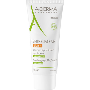 A-Derma Epitheliale A.H Ultra repair cream