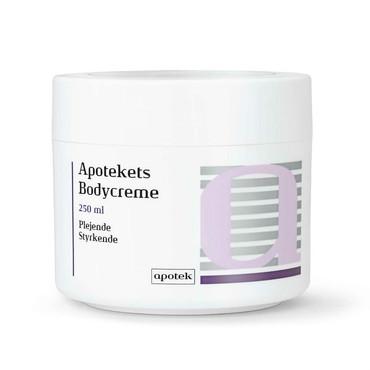 Apotekets - enkle og trygge produkter til hele familien 630ef3caca13a