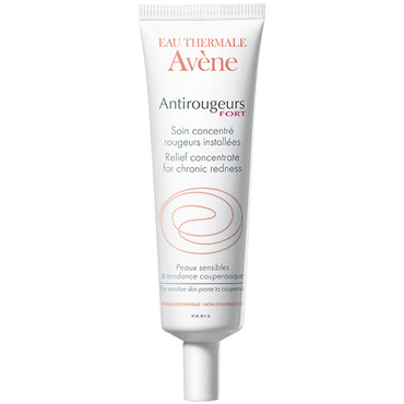 Avène Anti-Redness Concentrate