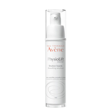Avene Physiolift Day Emulsion
