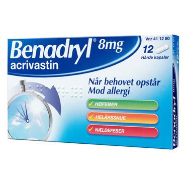 tab pexep 20 mg