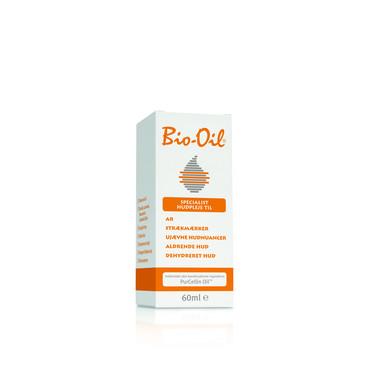 virker bio oil