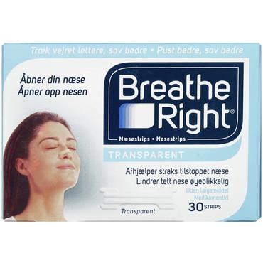 middel mod snorken matas