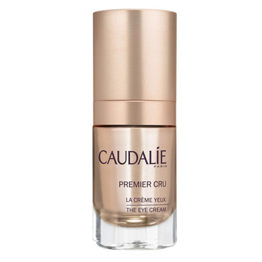 Caudalie Premier Cru The Eye