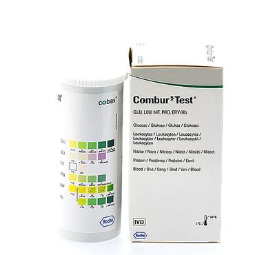 apotek diabetes test