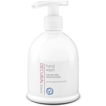 Decubal Hand Wash