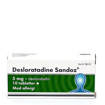 Felodipine Amlodipine Dose Conversion