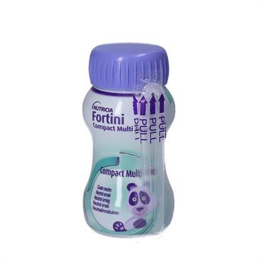 fortini multi fibre neutral