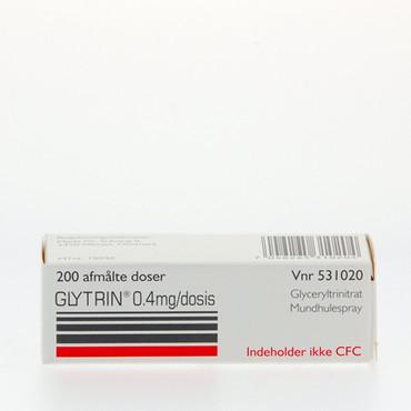 pfizer viagra for