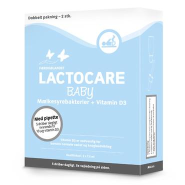lactocare feminine erfaring