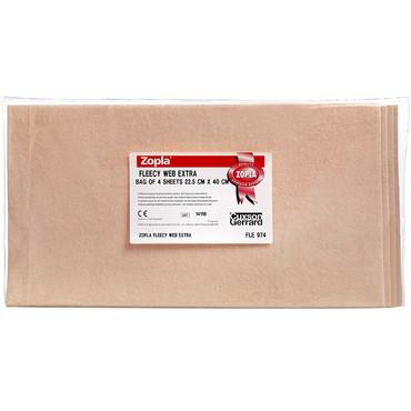 3b1ac68d3a6 Trykaflastning Køb trykaflastning online i håndkøb