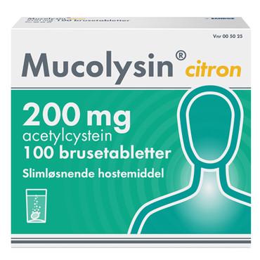 Azithromycin online no prescription