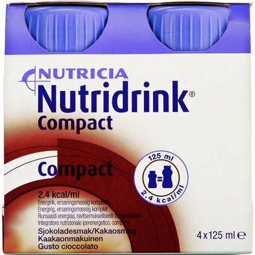 proteindrik apotek pris