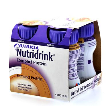 protein apoteket