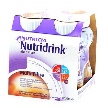 proteindrik til ældre apotek