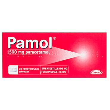 må tabletten knuses sex shop jylland