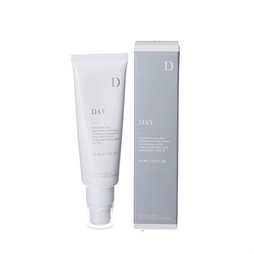 Purely Professional Day Cream
