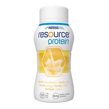 resource protein apoteket