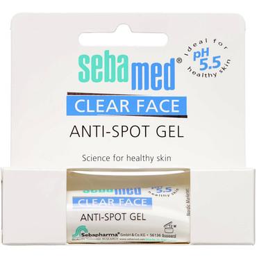 Mejor medicina para crema antiarrugas contorno de ojos casera