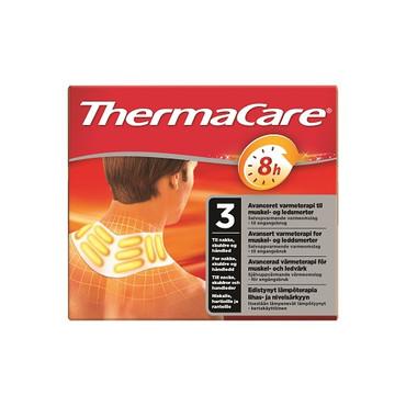e8a3b2ef Køb gelpuder og gelposer til køle- og varmebehandling