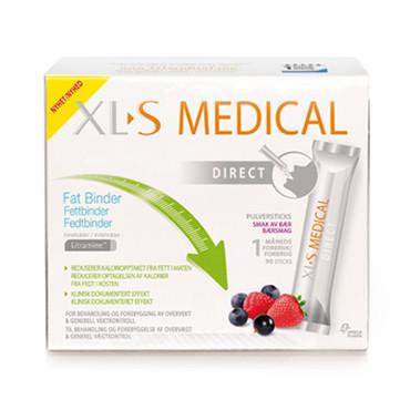 xls medical apoteket